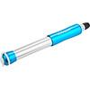 Airbone ZT-509 Minipumpe blau